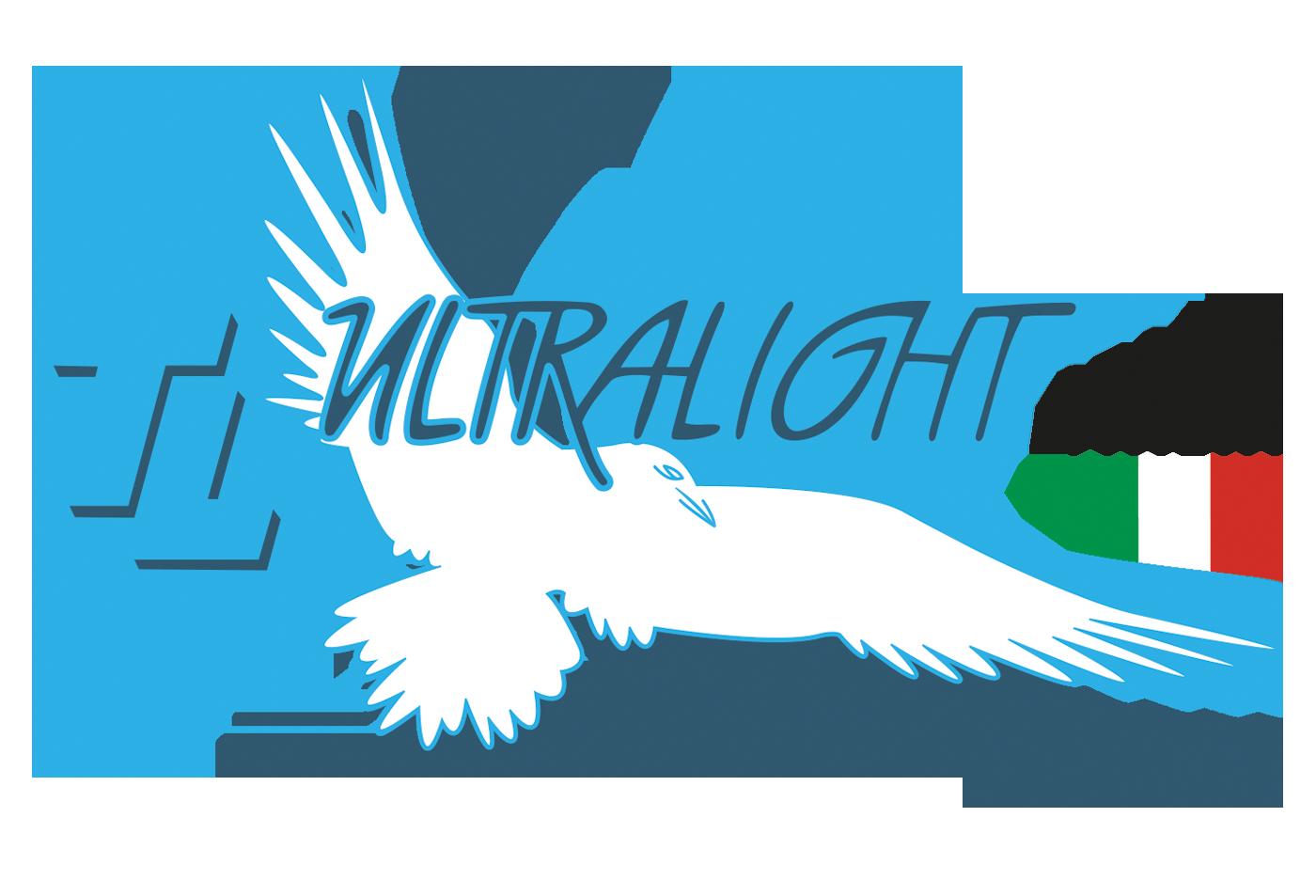 Tl-ultralight